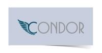 condor 3 variant