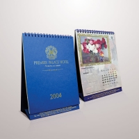 Календарь Premier palace