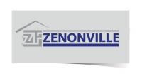 zenonville finance