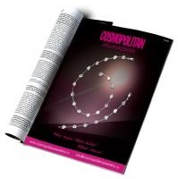 modul cosmopolitan jewellery