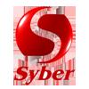 Syber