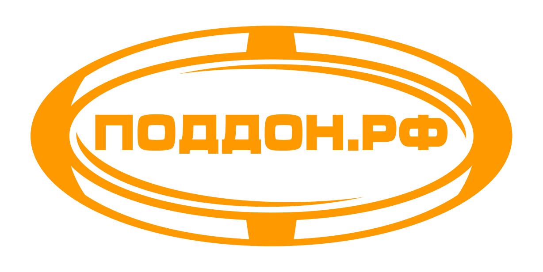 Необходимо создать логотип фото f_065526c4da7cd660.png