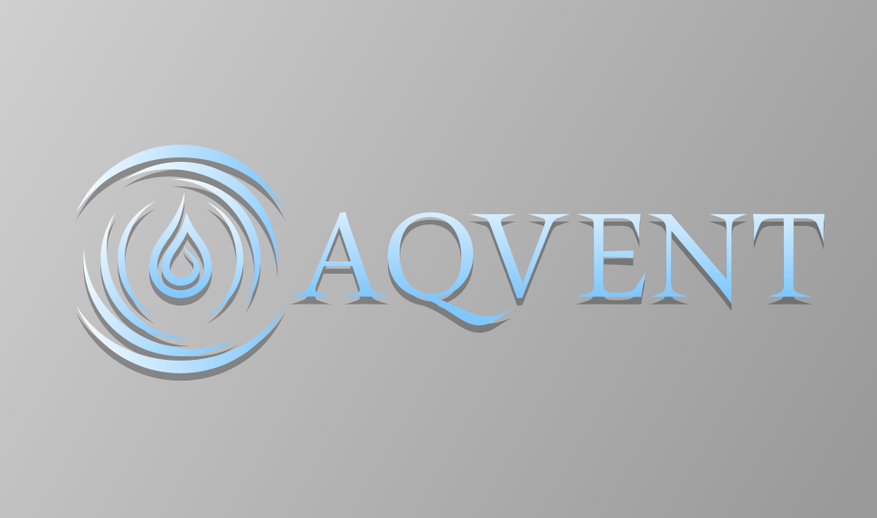 Логотип AQVENT фото f_570527c54d8bb696.png