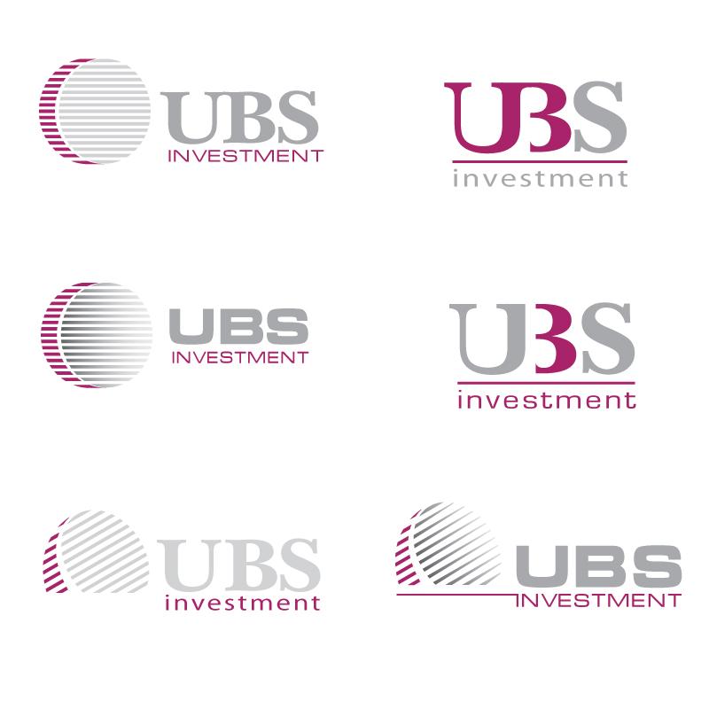 Разработка логотипа компании фото f_4e996dcbc8ebf.jpg