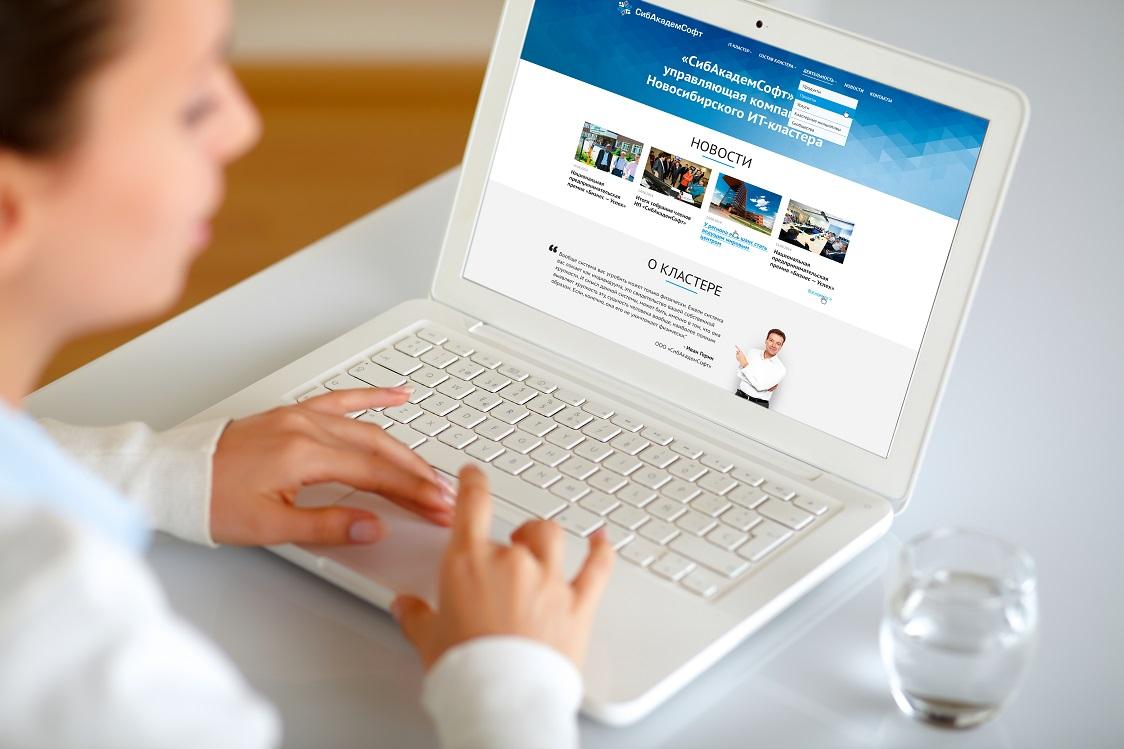 Дизайн для онлайн-кинотеатра фото f_064552209cca0d0f.jpg