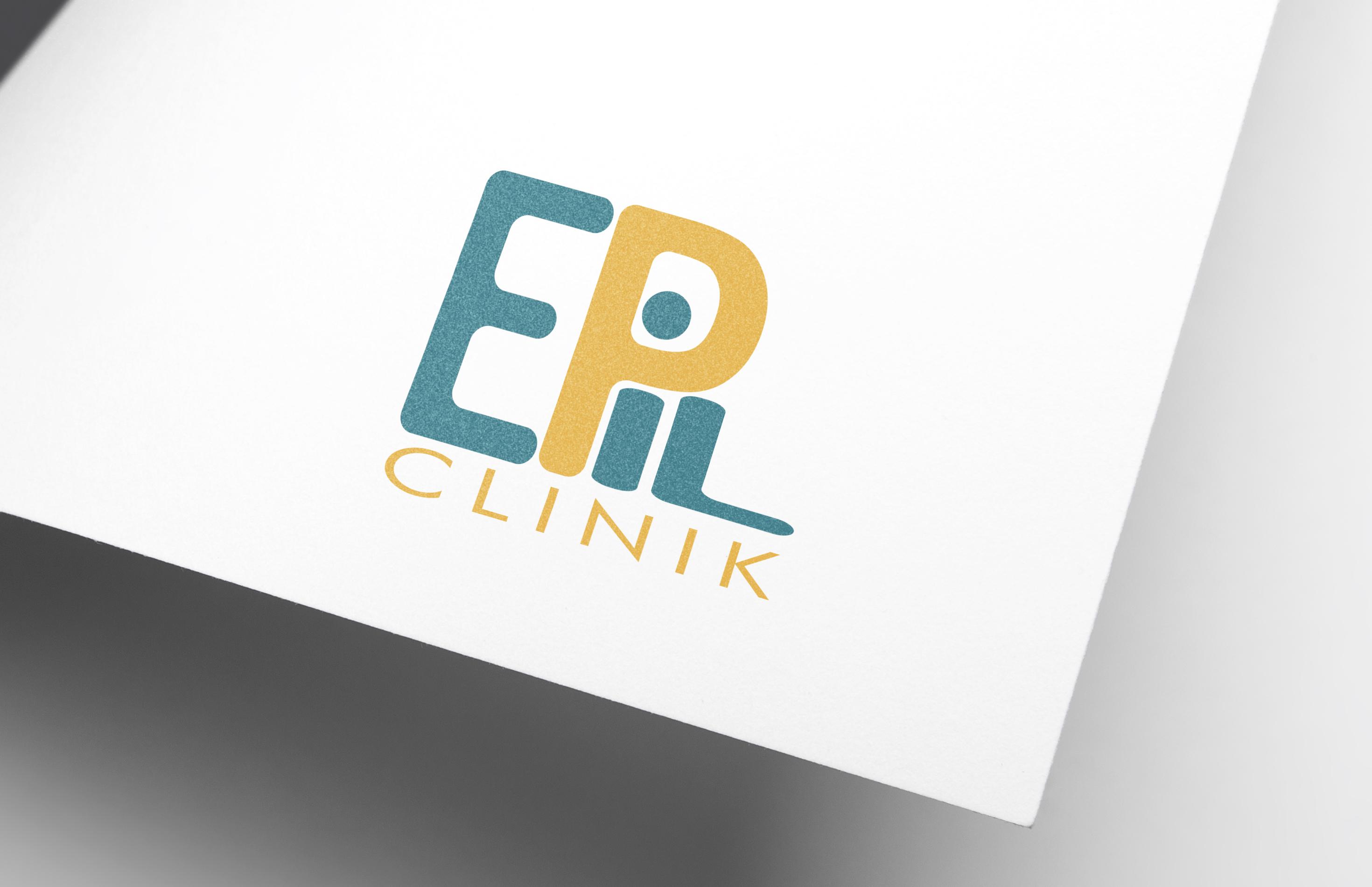 Логотип , фирменный стиль  фото f_1755e1e0fa3d41fe.jpg