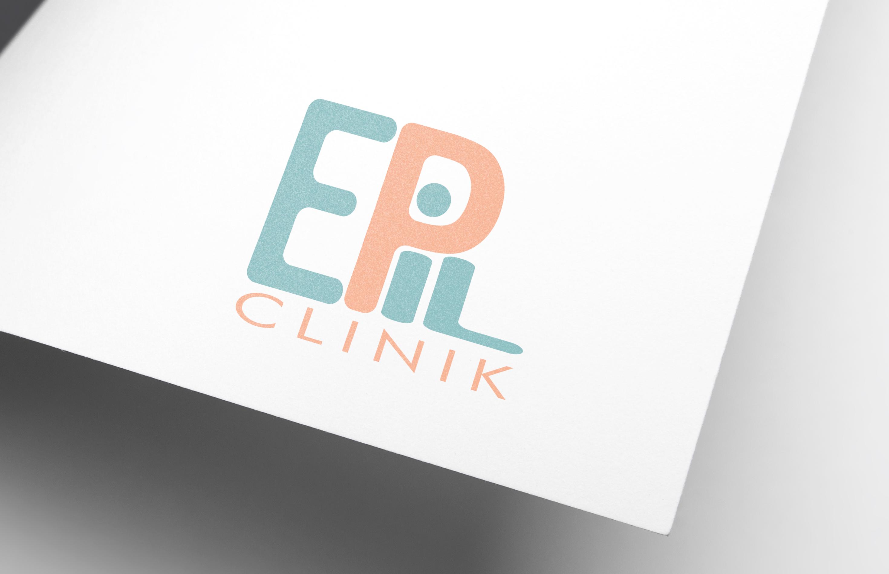 Логотип , фирменный стиль  фото f_5305e1e0fa7b54a9.jpg