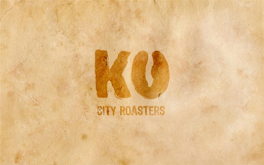 логотип для кофейной компании фото f_0785418557de261e.jpg