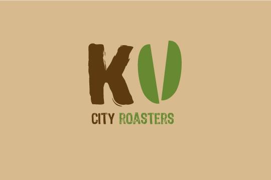 логотип для кофейной компании фото f_1855419ce33aa0a8.jpg