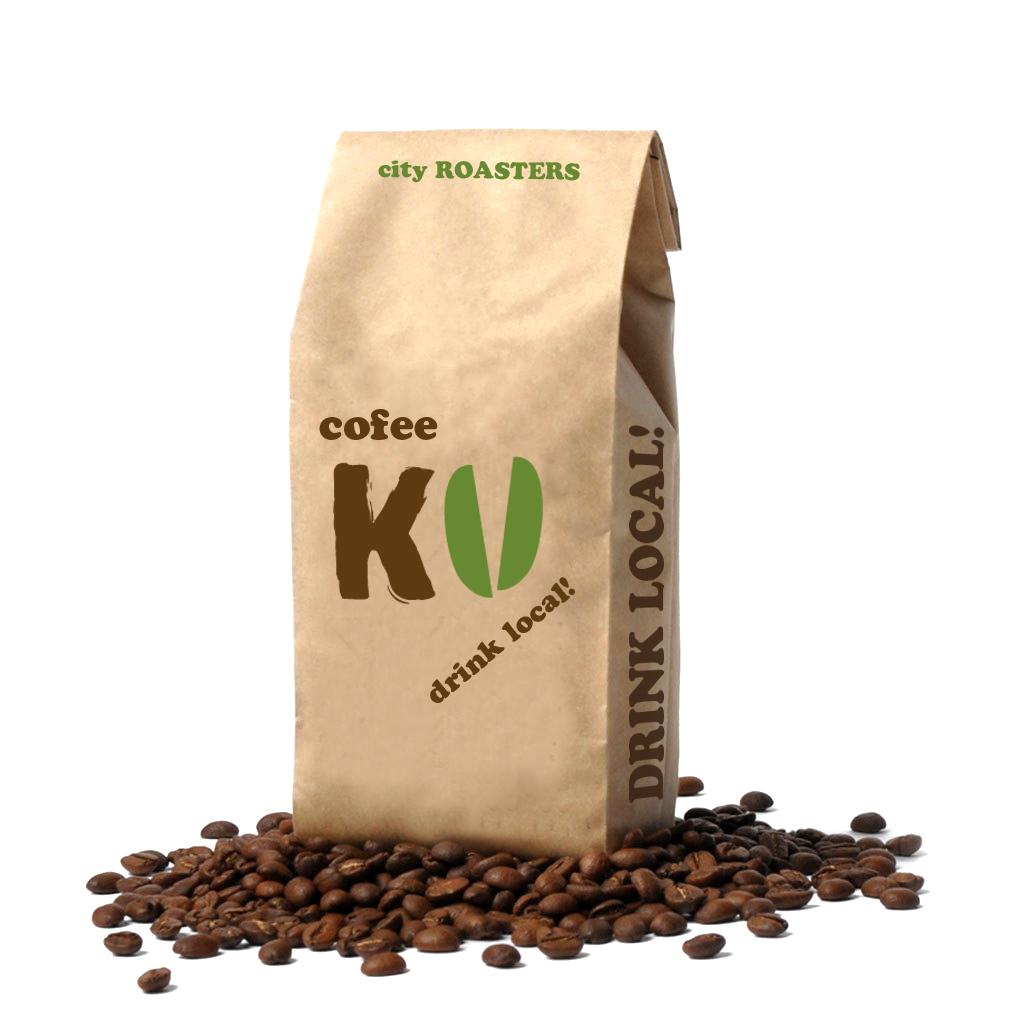 логотип для кофейной компании фото f_3085419ce4ad9b12.jpg