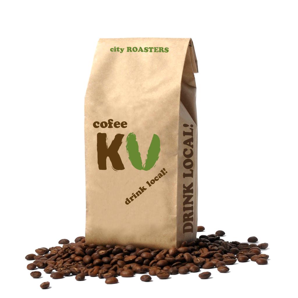 логотип для кофейной компании фото f_3245419ce5504a88.jpg