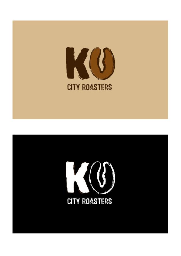 логотип для кофейной компании фото f_4765418555f4604d.jpg