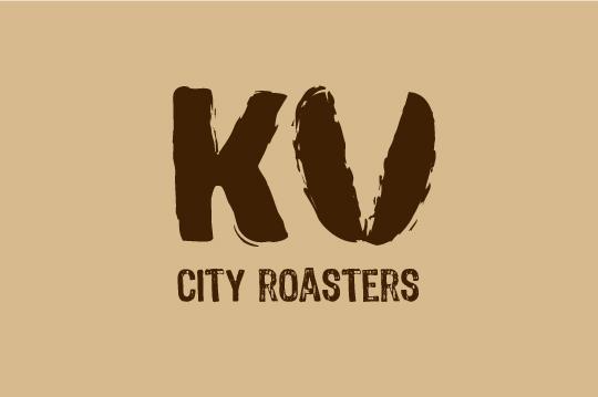 логотип для кофейной компании фото f_9915419ce3fa249e.jpg