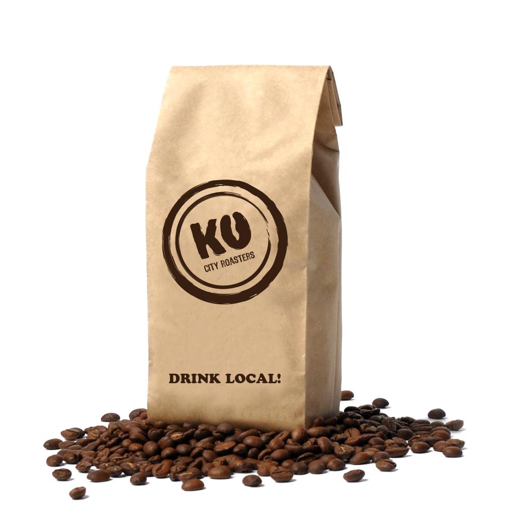 логотип для кофейной компании фото f_99954185585934d5.jpg