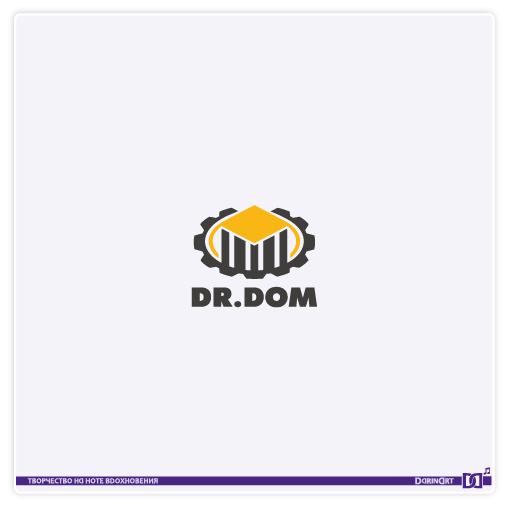 Разработать логотип для сети магазинов бытовой химии и товаров для уборки фото f_01860171a3f4b3f9.png