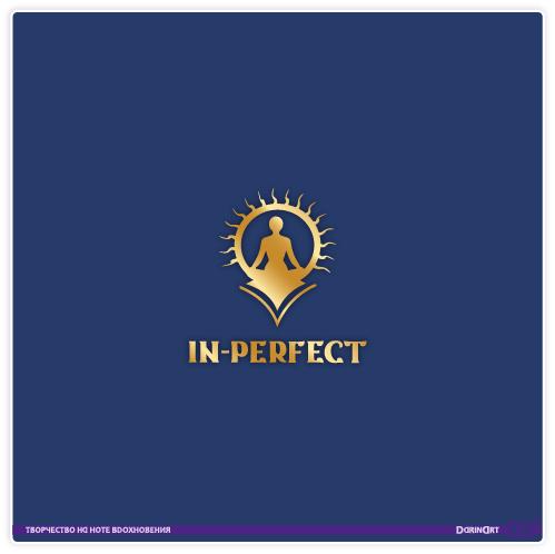 Необходимо доработать логотип In-perfect фото f_0375f271a2b67feb.png