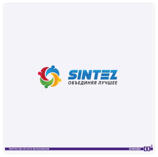 Разрабтка логотипа компании и фирменного шрифта фото f_0455f636eba8a74b.png