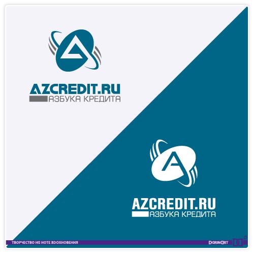 Разработать логотип для финансовой компании фото f_0595df2474d72b84.png