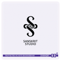 Sanskrit Studio