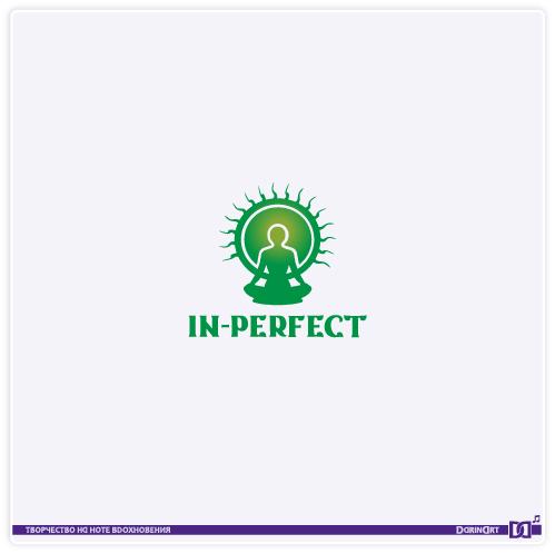 Необходимо доработать логотип In-perfect фото f_0655f271a4688cba.png