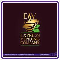 Express Vending Company