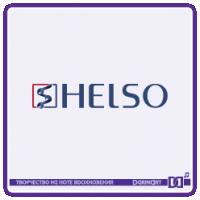 Helso (активные белковые сыворотки)