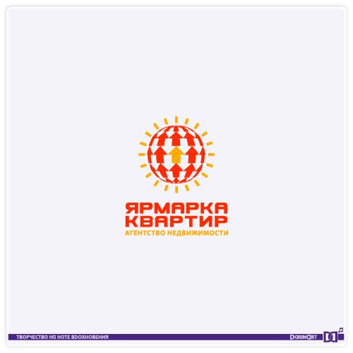 Создание логотипа, с вариантами для визитки и листовки фото f_1386006c28ab5b21.png