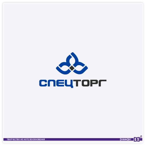 Разработать дизайн  логотипа компании фото f_1465dcefcb4e9ef4.png