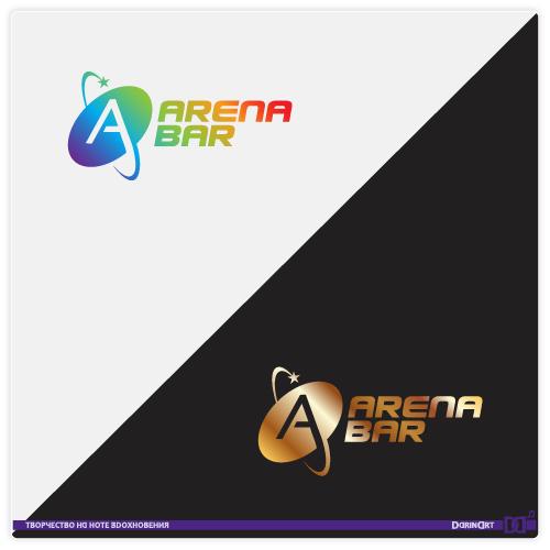Разработка логотипа для бара! фото f_1505dca1fa86d1a7.png