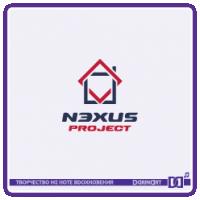 NEXUS_архитектура