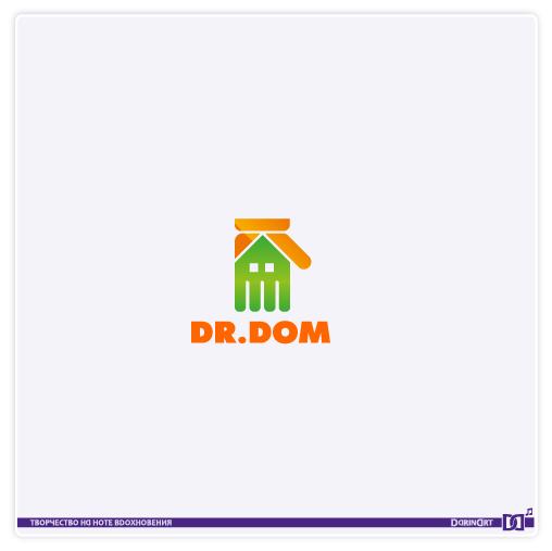 Разработать логотип для сети магазинов бытовой химии и товаров для уборки фото f_16060171a45bf335.png