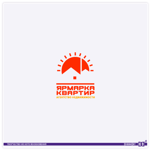 Создание логотипа, с вариантами для визитки и листовки фото f_1636006c210bc3c7.png