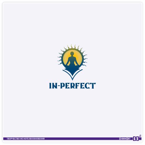 Необходимо доработать логотип In-perfect фото f_1705f271a296b92c.png