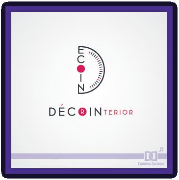 Разработка логотипа для интерьерной компании фото f_18853dcc5c5bf6ba.png