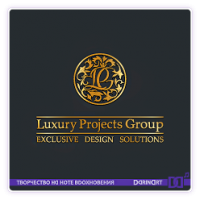 Luxury Projects Group