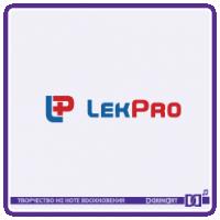 LekPro_информационное приложение о лекарственных средствах