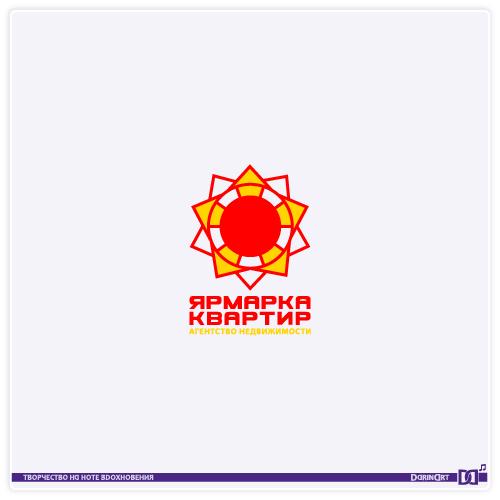 Создание логотипа, с вариантами для визитки и листовки фото f_2156006c2933af83.png