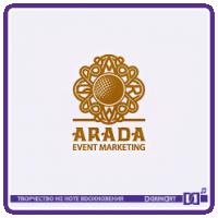 ARADA_Event Marketing