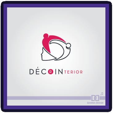 Разработка логотипа для интерьерной компании фото f_24453dcc5beaca86.png