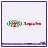iLogistica