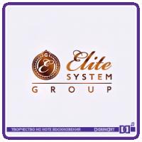 Elite system group