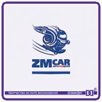 ZM Car
