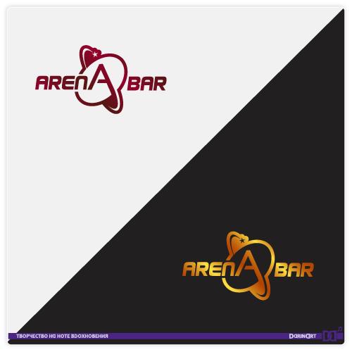 Разработка логотипа для бара! фото f_2965dca1faba4cda.png