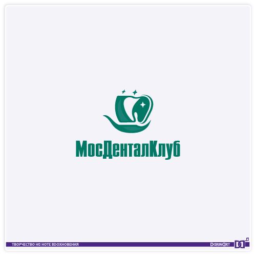 Разработка логотипа стоматологического медицинского центра фото f_2975e4d9cede80d8.png