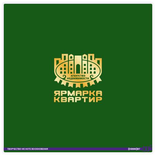 Создание логотипа, с вариантами для визитки и листовки фото f_3596006c33c2b63f.png