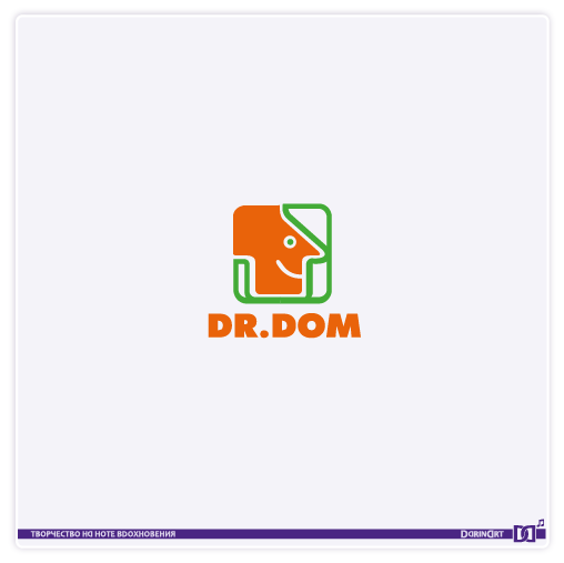 Разработать логотип для сети магазинов бытовой химии и товаров для уборки фото f_36260171a4843b67.png