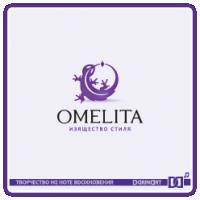 OMELITA_украшения