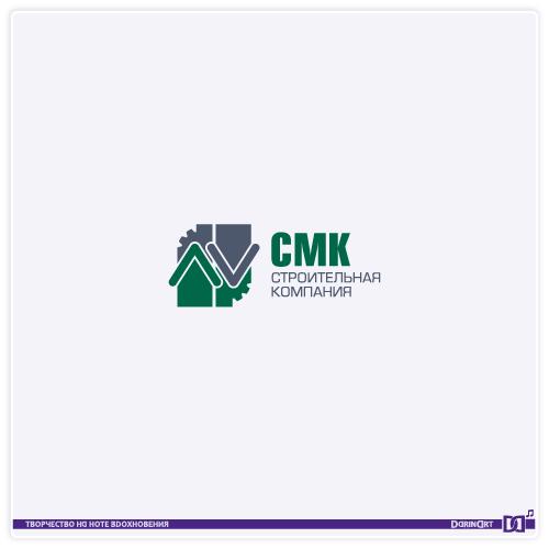 Разработка логотипа компании фото f_3965dc6acb5a6af6.png