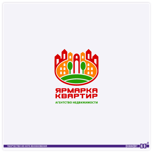 Создание логотипа, с вариантами для визитки и листовки фото f_4016006c323a0e19.png