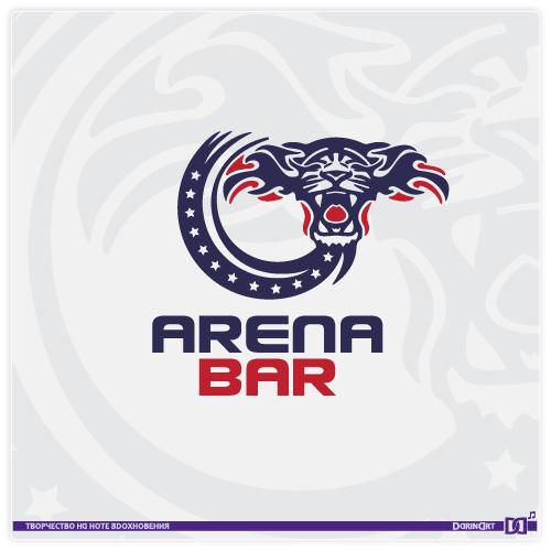 Разработка логотипа для бара! фото f_4215dceeef379feb.png